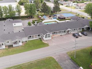 Income properties for sale in Saint-Narcisse, Mauricie, 750, Rue  Principale, 14387547 - Centris.ca