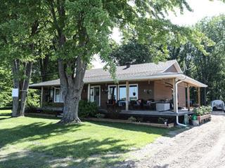 Maison à vendre à Campbell's Bay, Outaouais, 51, Chemin  River, 16620203 - Centris.ca