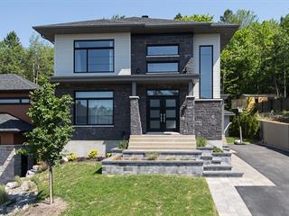 House for sale in Québec (La Haute-Saint-Charles), Capitale-Nationale, 4447, Rue  Louise-Carrier, 9396993 - Centris.ca