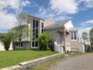 House for sale in Lebel-sur-Quévillon, Nord-du-Québec, 68, Rue des Saules, 27804103 - Centris.ca