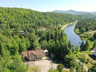Maison à vendre à Lac-Supérieur, Laurentides, 33 - 35, Impasse du Vieux-Pont, 13857306 - Centris.ca