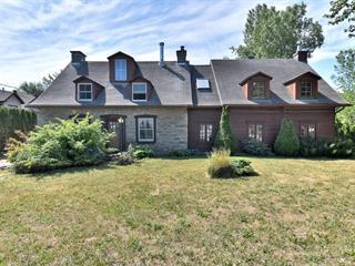 Maison à vendre à Laval (Auteuil), Laval, 4850, Avenue des Perron, 20665935 - Centris.ca