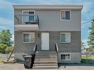 Triplex à vendre à L'Épiphanie, Lanaudière, 93 - 95, Rue  Sainte-Anne, 15127672 - Centris.ca