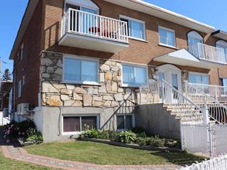 Triplex à vendre à Laval (Chomedey), Laval, 4864 - 4868A, Rue  Sinclair, 11712185 - Centris.ca