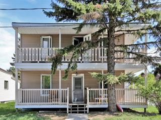Duplex à vendre à La Prairie, Montérégie, 395 - 397, Rue  Saint-Laurent, 19695902 - Centris.ca