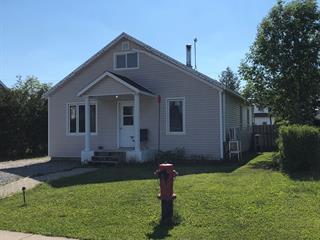 Maison à vendre à Malartic, Abitibi-Témiscamingue, 541, 2e Avenue, 11102377 - Centris.ca