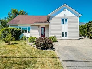 Maison à vendre à Gatineau (Masson-Angers), Outaouais, 4, Rue  Wilfrid-Gauthier, 23610987 - Centris.ca