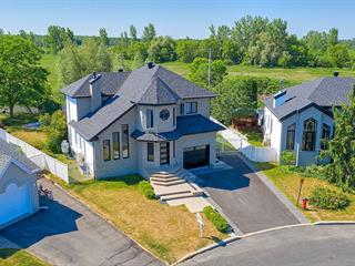Maison à vendre à Chambly, Montérégie, 1701, Rue  Félix-Leclerc, 10707097 - Centris.ca