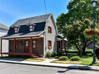 House for sale in Saint-Joseph-de-Sorel, Montérégie, 106, Rue  Catherine, 13735877 - Centris.ca