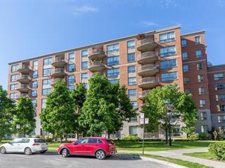 Condo for sale in Montréal (Mercier/Hochelaga-Maisonneuve), Montréal (Island), 4751, Rue  Joseph-A.-Rodier, apt. 409, 22006826 - Centris.ca