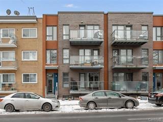 Condo / Appartement à louer à Montréal (Rosemont/La Petite-Patrie), Montréal (Île), 5256, Avenue  Bourbonnière, app. 402, 14631459 - Centris.ca