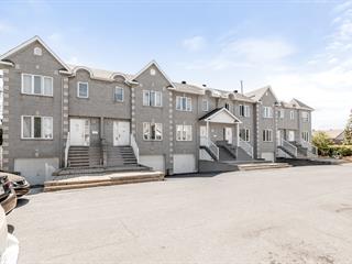 Maison à vendre à Montréal (LaSalle), Montréal (Île), 2135, boulevard  Shevchenko, 12749905 - Centris.ca