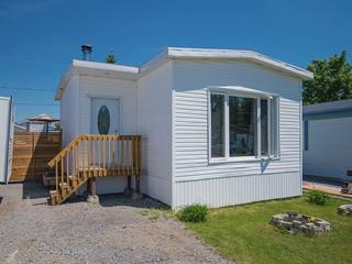 Mobile home for sale in Québec (Beauport), Capitale-Nationale, 132, Rue des Perruches, 12665627 - Centris.ca