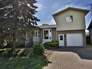 Maison à vendre à Saint-Constant, Montérégie, 260, Rue  Chanteclerc, 13146155 - Centris.ca