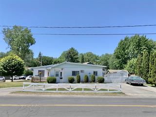Maison à vendre à Laval (Fabreville), Laval, 4795, boulevard  Sainte-Rose, 18245045 - Centris.ca