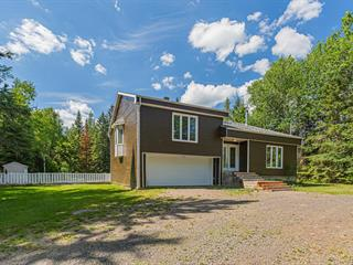 Cottage for sale in Morin-Heights, Laurentides, 400, Chemin du Lac-Bouchette, 28230553 - Centris.ca