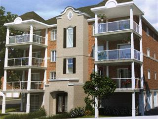 Condo for sale in Laval (Sainte-Rose), Laval, 4301, boulevard  Le Corbusier, apt. 2, 15759655 - Centris.ca