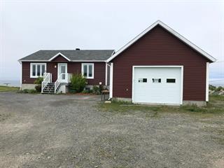 House for sale in Matane, Bas-Saint-Laurent, 1283, Route  132, 22896036 - Centris.ca