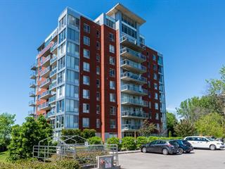 Condo à vendre à Montréal (Pierrefonds-Roxboro), Montréal (Île), 14399, boulevard  Gouin Ouest, app. PH3, 28573801 - Centris.ca