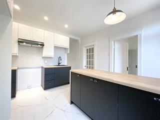 Condo / Appartement à louer à Montréal (Rosemont/La Petite-Patrie), Montréal (Île), 4965, 4e Avenue, 17813742 - Centris.ca