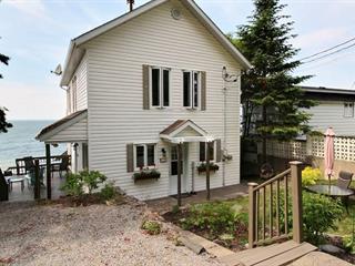 House for sale in Saint-Fabien, Bas-Saint-Laurent, 211, Chemin de la Mer Ouest, 18731130 - Centris.ca