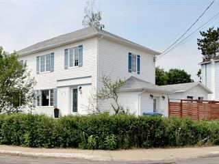House for sale in Baie-Comeau, Côte-Nord, 16, Avenue  Cadillac, 11553437 - Centris.ca
