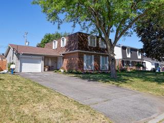 Maison à vendre à Dollard-Des Ormeaux, Montréal (Île), 6, Rue  Merritt, 24047719 - Centris.ca