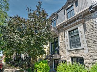 Maison à vendre à Montréal (Le Plateau-Mont-Royal), Montréal (Île), 3689, Rue  Drolet, 26301505 - Centris.ca