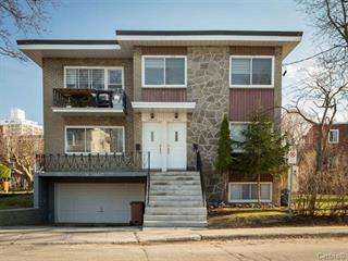 Condo / Apartment for rent in Côte-Saint-Luc, Montréal (Island), 5554, Chemin  Earle, 15322546 - Centris.ca