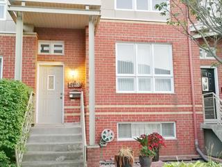 Maison à louer à Montréal (Rosemont/La Petite-Patrie), Montréal (Île), 4236, Rue du Canadien-Pacifique, 14402275 - Centris.ca