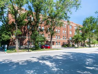 Condo à vendre à Montréal (Lachine), Montréal (Île), 795, 1re Avenue, app. 404, 25884817 - Centris.ca