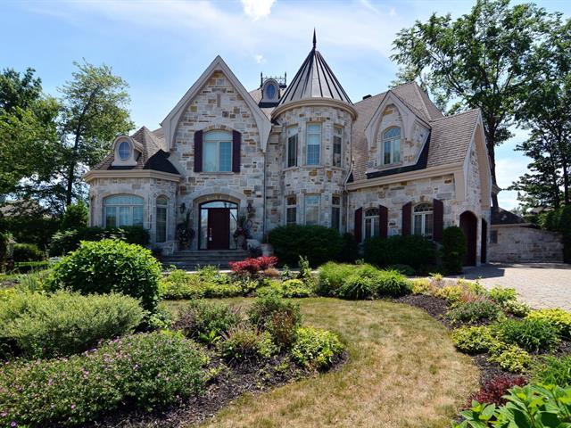 Maison à vendre à Blainville, Laurentides, 70, Rue de Lindoso, 15086439 - Centris.ca