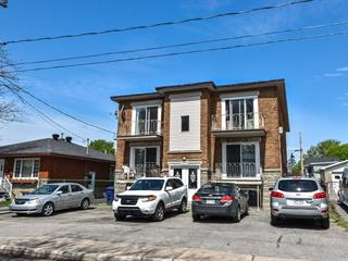 Income properties for sale in Laval (Chomedey), Laval, 3965, 3e Rue, 26040742 - Centris.ca