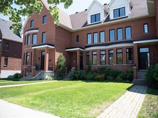 Maison à vendre à Montréal (Saint-Laurent), Montréal (Île), 2884, Avenue  Ernest-Hemingway, 17656736 - Centris.ca