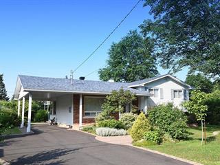 House for sale in Otterburn Park, Montérégie, 16, Rue  Vanier, 28916690 - Centris.ca
