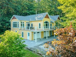 Maison à vendre à Shefford, Montérégie, 69, Impasse de l'Érablière, 22195863 - Centris.ca