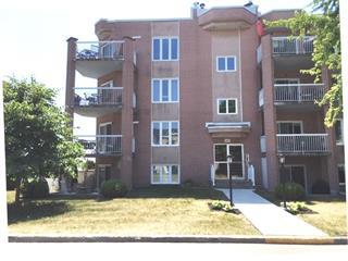Condo à vendre à Repentigny (Repentigny), Lanaudière, 60, Rue  De Courcelle, app. 21, 25142646 - Centris.ca