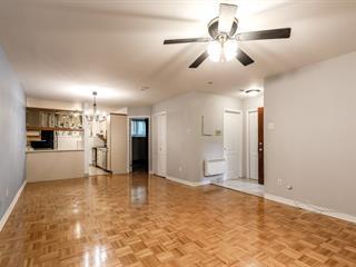 Condo / Apartment for rent in Montréal (Le Sud-Ouest), Montréal (Island), 2218, Rue  Quesnel, 24121505 - Centris.ca