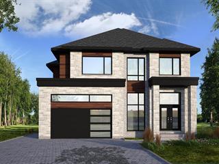 House for sale in Brossard, Montérégie, 5915, Rue  Aline, 26171266 - Centris.ca