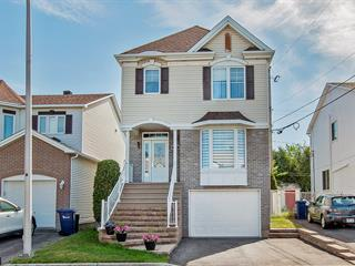 Maison à vendre à Laval (Sainte-Rose), Laval, 306, Rue  Arthur-Villeneuve, 15476370 - Centris.ca