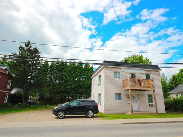 Duplex for sale in Saint-Boniface, Mauricie, 120 - 122, boulevard  Trudel Est, 15562067 - Centris.ca
