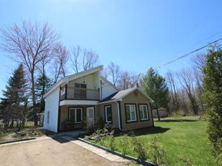 House for sale in Saint-Étienne-des-Grès, Mauricie, 55, Rue  Christian, 21735161 - Centris.ca