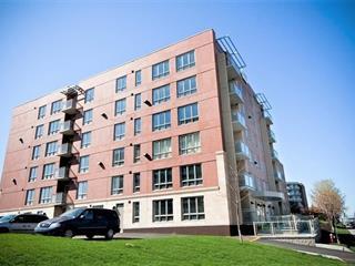 Condo / Apartment for rent in Montréal (Saint-Laurent), Montréal (Island), 2250, Rue  Ward, apt. 405, 10878713 - Centris.ca
