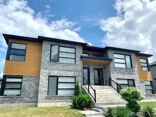 Condo à vendre à Granby, Montérégie, 87, Rue  Patrick-Hackett, app. 4, 22023266 - Centris.ca