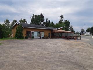 Commercial building for sale in Sainte-Agathe-des-Monts, Laurentides, 161, boulevard  Norbert-Morin, 15926700 - Centris.ca