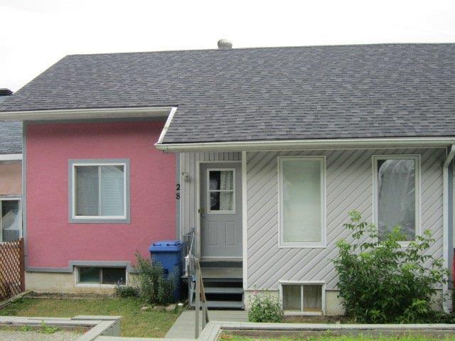 Maison à vendre à La Pêche, Outaouais, 28, Chemin  Brunette, 13738889 - Centris.ca