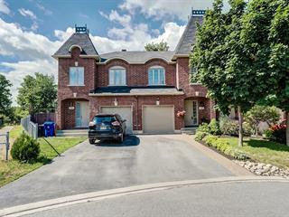 Maison à vendre à Gatineau (Aylmer), Outaouais, 588, Rue  Chagnon, 17193302 - Centris.ca