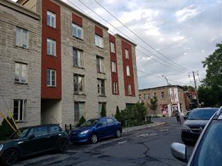 Condo / Appartement à louer à Montréal (Rosemont/La Petite-Patrie), Montréal (Île), 6505, Rue  Fabre, app. 101, 10142161 - Centris.ca
