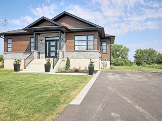 Maison à vendre à Howick, Montérégie, 43, Rue  Wilfred-Watson, 12677625 - Centris.ca