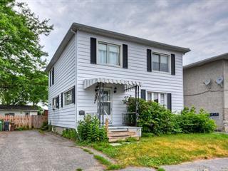 Maison à vendre à Gatineau (Gatineau), Outaouais, 387, Rue  Hétu, 26786106 - Centris.ca